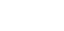 Andorra Ski Area Management